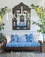The Joy of Decorating