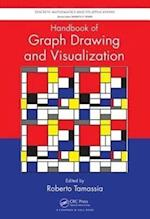 Handbook of Graph Drawing and Visualization (Discrete Mathematics and Its Applications, nr. 81)