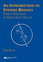 An Introduction to Systems Biology (Chapman & Hall/CRC Mathematical & Computational Biology, nr. 10)