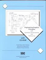 Engineering Graphics Principles & Geometric Tolerancing