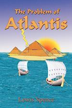 The Problem of Atlantis