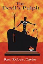The Devil's Pulpit
