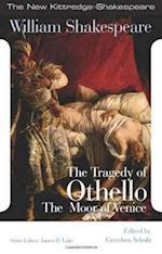The Tragedy of Othello (New Kittredge Shakespeare)