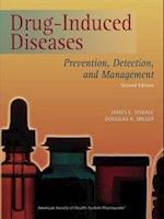 Drug-Induced Diseases (Drug Induced Diseases)