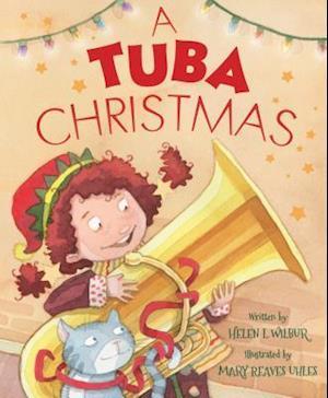 A Tuba Christmas