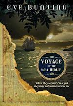 The Voyage of the Sea Wolf (The Pirate Captain's Daughter)