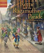 Rettie and the Ragamuffin Parade (Tales of Young Americans)