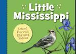 Little Mississippi (Little State Series)
