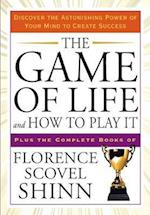 The Game of Life and How to Play It (Tarcher Success Classics)