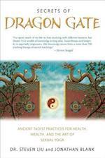 The Secrets of Dragon Gate