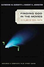 Finding God in the Movies af Catherine M. Barsotti