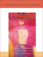 The American Psychiatric Publishing Textbook of Schizophrenia af Diana O Perkins, Jeffrey A Lieberman, T Scott Stroup