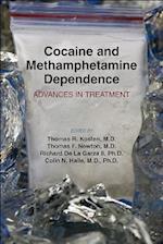 Cocaine and Methamphetamine Dependence
