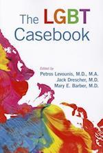 The LGBT Casebook af Jack Drescher, Petros Levounis, Mary Barber