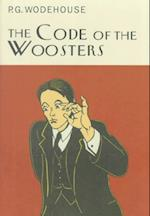The Code of the Woosters (Wodehouse, P. G. Collector's Wodehouse)