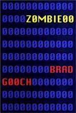 ZombieOO