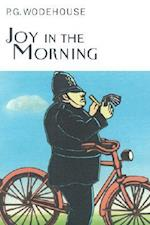Joy in the Morning (Wodehouse, P. G. Collector's Wodehouse)