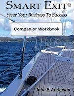 Smart Exit Companion Workbook