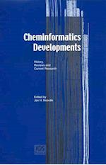 Cheminformatics Developments