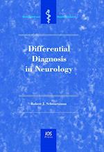 Differential Diagnosis in Neurology (Biomedical And Health Research, nr. 67)