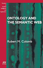 Ontology and the Semantic Web af Colomb