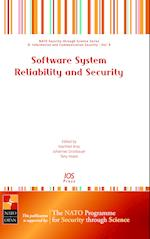 Software Systems Reliabilty and Security (NATO Security Through Science Series D Information and Com, nr. 9)