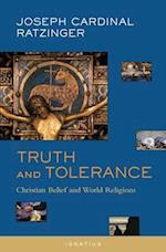 Truth and Tolerance