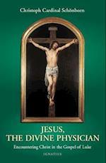 Jesus, the Divine Physician