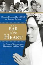 The Ear of the Heart