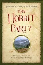 The Hobbit Party