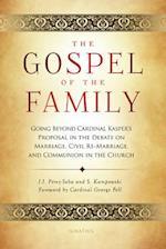 The Gospel of the Family