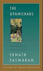 The Upanishads af Eknath Easwaran