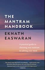 The Mantram Handbook af Eknath Easwaran