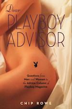 Dear Playboy Advisor