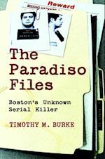 Paradiso Files