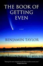 Book of Getting Even