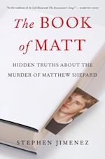 Book of Matt