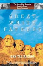 Great White Fathers