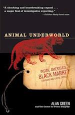 Animal Underworld