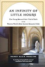 Infinity of Little Hours