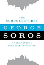 Soros Lectures