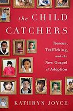 The Child Catchers