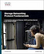 Storage Networking Protocol Fundamentals (Fundamentals)