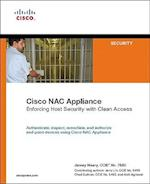 Cisco Nac Appliance (Networking Technology: Security)