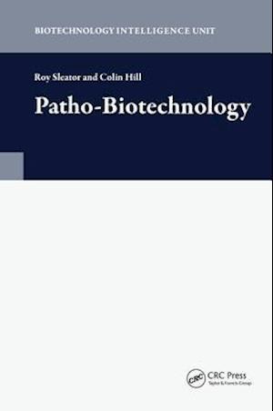 Patho-Biotechnology