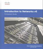 Introduction to Networks v6 Companion Guide (Companion Guide)