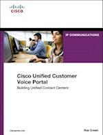 Cisco Unified Customer Voice Portal (Networking Technology: Ip Communications)