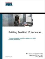 Building Resilient IP Networks (Paperback)
