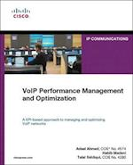 Voip Performance Management and Optimization (Paperback) (Networking Technology: Ip Communications)