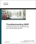 Troubleshooting Bgp (Networking Technology)
